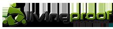 lp-logo-small