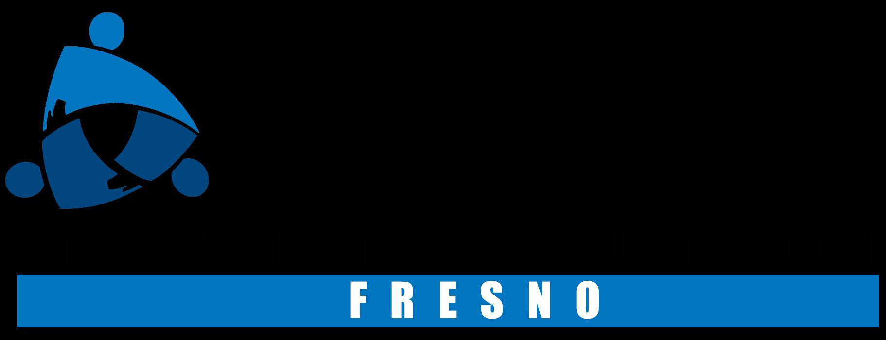CBMC Fresno